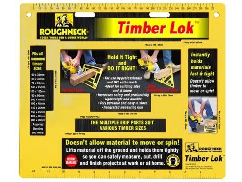 Bois Lok-constructeurs outils-rou38655