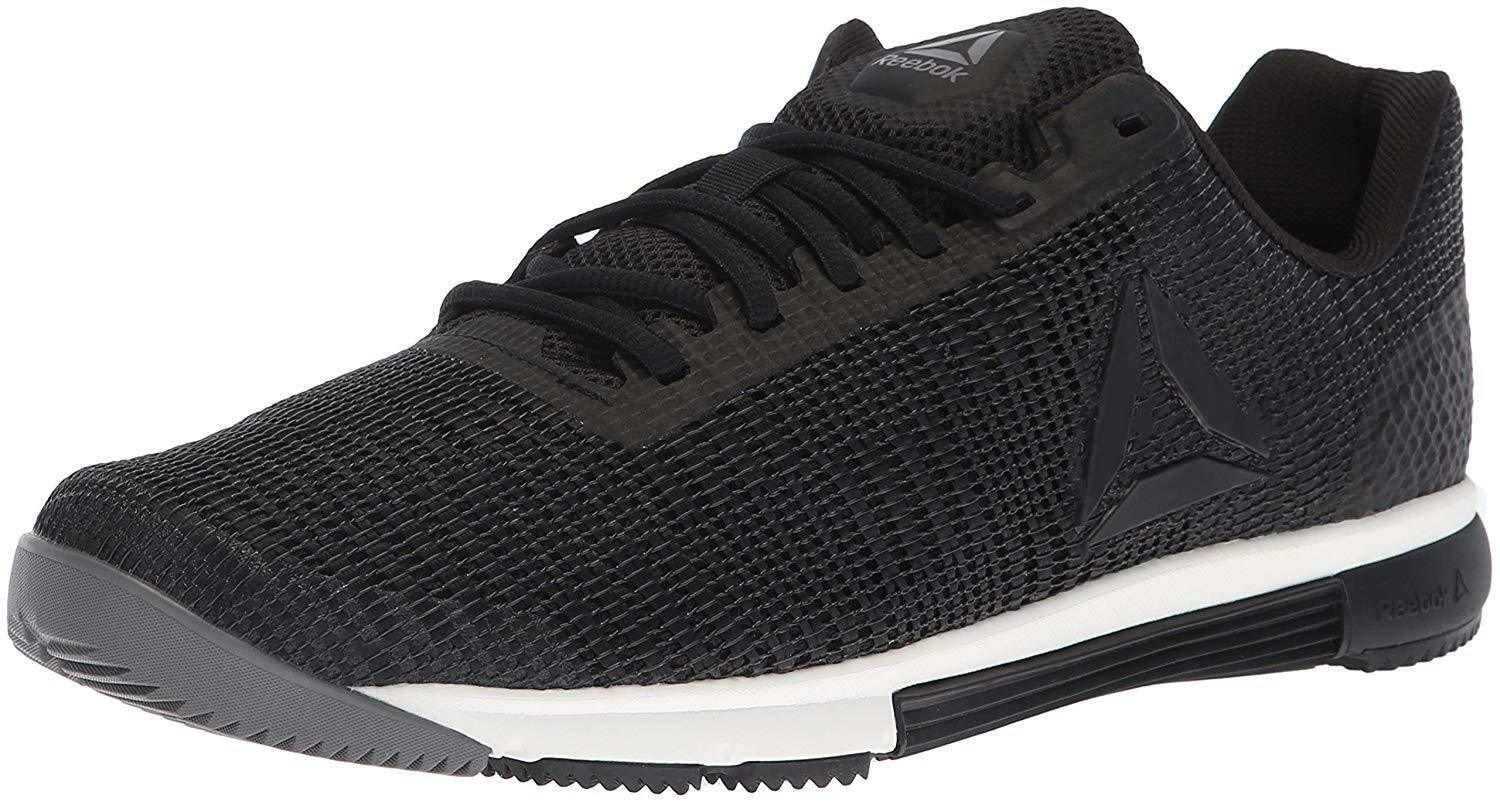 Reebok Men's Speed Tr Flexweave