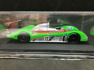 Courage-c60-17-le-mans-2002-1-43-altaya-new-bourdais