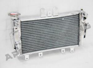 For-Triumph-Tiger-1050-Aluminum-Alloy-Radiator-2007-2008-2009-2010