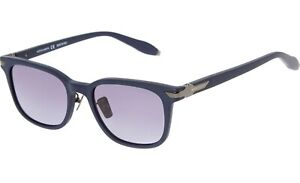 ASTON-MARTIN-Navy-Matte-Sunglasses-Mens