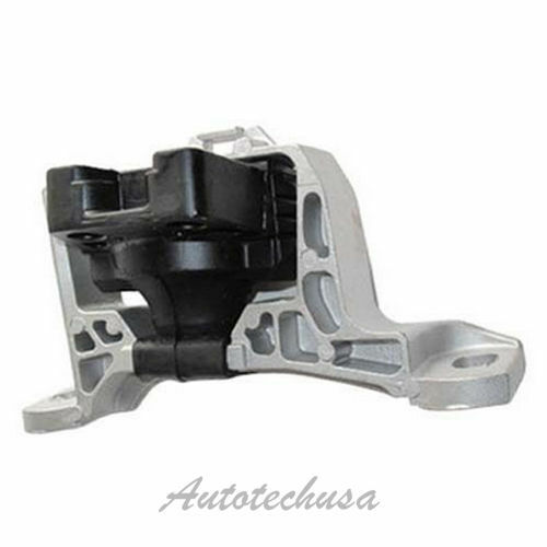M097 Engine Motor /& Trans Mount Set 3PCS For 2004-2009 Mazda 3 2.0L Hydraulic