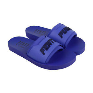 Puma-Womens-Fenty-by-Rihanna-Riri-Blue-Fenty-Surf-Slides-36774703-Shoes