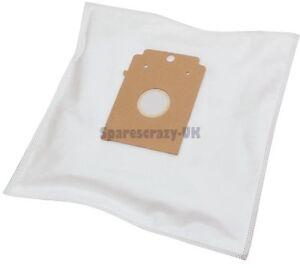 To-fit-Bosch-Type-K-Arriva-Purefilta-HEPA-Vacuum-Cleaner-Paper-Dust-Bag-x5
