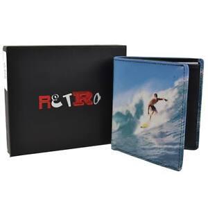 Mens-Tri-Fold-Leather-Surfer-Wallet-by-Retro-Surfing-Gift-Box-Golunski-Wave