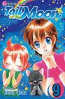 Tail of the Moon: v. 9 by Rinko Ueda (Paperback, 2008)
