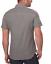 G-H-Bass-amp-Co-Men-039-s-Short-Sleeve-Button-Sun-Blocker-Wicking-Shirt-Variety-I33 thumbnail 18