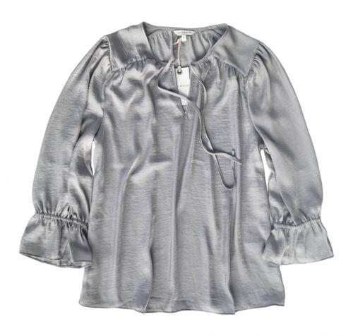 Xs Brand Argento Etichetta Donna Apertura 79 Grigio Lucky Rurale Con Nuova w8qwdC