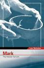 Mark by Lou Nicholes (Paperback / softback, 2003)