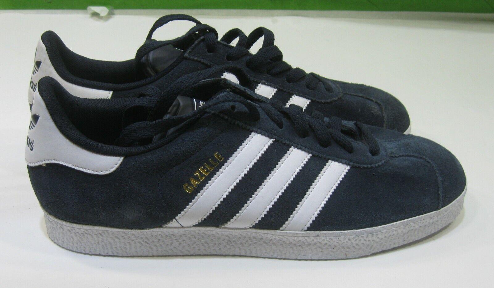 Adidas Men's Originals Gazelle II Casual   shoes Q23101 Size 10-10.5