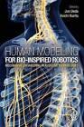 Human Modeling for Bio-Inspired Robotics: Mechanical Engineering in Assistive Technologies by Jun Ueda, Yuichi Kurita (Paperback, 2016)