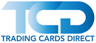 tradingcardsdirect