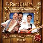 Best Of von Randfichten,Randfichten,De,De Randfichten (2010)