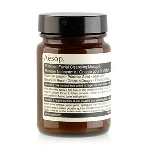 Aesop-Primrose-Facial-Cleansing-Masque-4-9oz-120ml