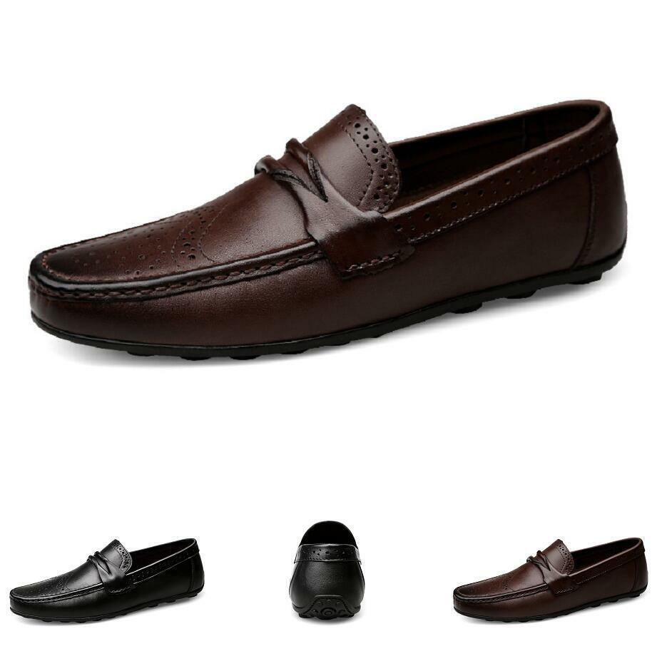 tiendas minoristas para taco Sin Zapatos Hombres Conducir