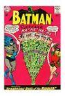 Batman #171 (May 1965, DC)