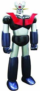 Hl Pro Figurine En Vinyle Jumbo 24 Pouces Mazinger Z