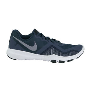 e70de32c58a9a Image is loading Nike-Men-039-s-Flex-Control-II-Shoes