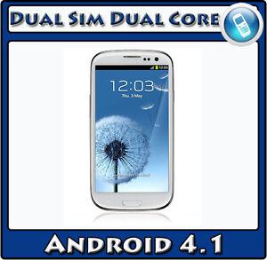 S3-i9377-Android-4-1-Dual-Core-Dual-Sim-4-7-034-HD-Smart-Phone-White