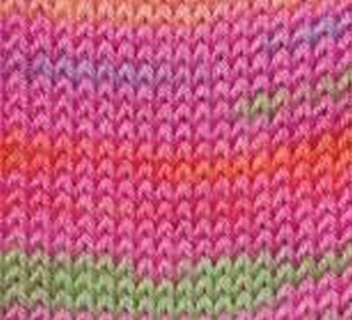 100 g REGIA Babywolle My First REGIA Sockenwolle extra weich 25gr € 11,80