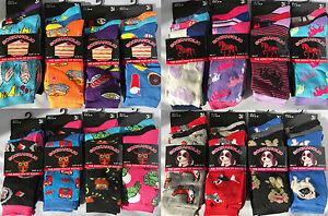 '12-PAIRS-SOCKAHOLIC-LADIES-WOMENS-SUMMER-COTTON-DESIGNER-SOCKS-UK-4-7-EU-35-39' from the web at 'https://i.ebayimg.com/images/g/ARYAAOSw-3FZB1xr/s-l300.jpg'