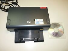 HP Compaq tc1100 DVD/CDRW Driver PC