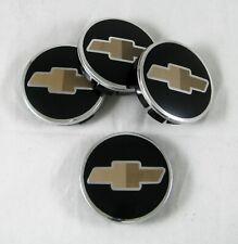 x1 Genuine Chevrolet Kalos Chevy Captiva Alloy Wheel Centre Cap Cover 96452311