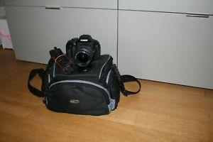 Fotocamera-Canon-EOS-600D-reflex-digitale-obiettivo-18-55-IS-650d-700d-750d