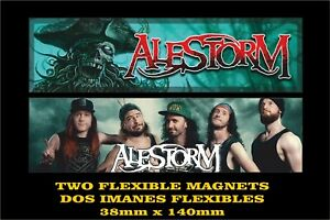 Alestorm-No-Grave-But-The-Sea-2-IMANES-2-MAGNETS