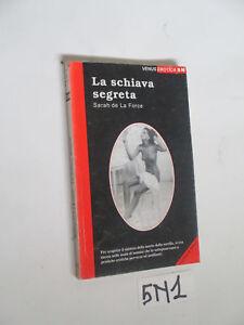 LA-SCHIAVA-SEGRETA-5N1