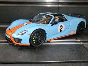 Evolution-Porsche-918-Spyder-Gulf-No-2-NEU