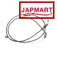 UD TRUCK BUS AND CRANE CMF88  1992-1996 ACCELERATOR CABLE 4011JMR4