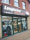 loughviewanglingcentre