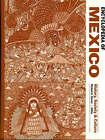 Encyclopedia of Mexico: History, Society and Culture by Taylor & Francis Ltd (Hardback, 1997)