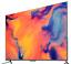 "thumbnail 1 - Xiaomi Tv 5 Pro Original 75 "" borderless screen 4K HDR 4GB + 64GB Voice control"