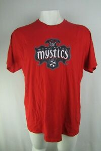 Washington-Mystics-WNBA-11-Elena-Delle-Donne-Men-039-s-Big-amp-Tall-T-Shirt-Flawed
