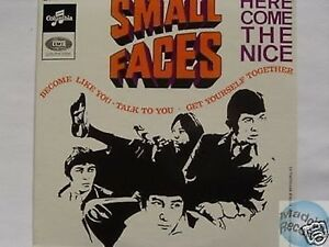 THE-SMALL-FACES-HERE-COME-THE-NICE-CD-SINGLE-EP