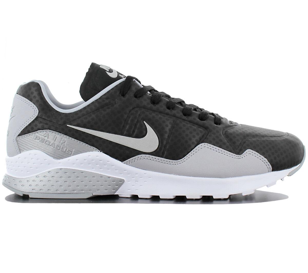 Nike Air Zoom Zoom Zoom Pegasus 92 Premium Men's Shoes Sneakers Leisure 844654-003 New 506a99
