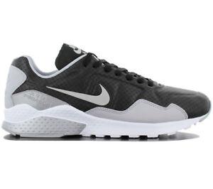 scarpe nike 92