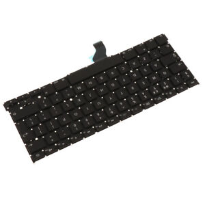 Keyboard-UK-Layout-Replacement-Parts-for-Apple-MacBook-Pro-Retina-13-034-A1502
