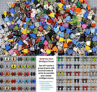 LEGO Food Fruit Picnic Kitchen Minifigure Castle Pirates Bulk Lot Pineapples