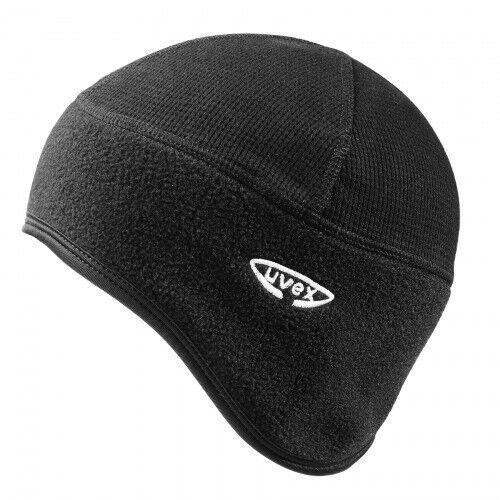 Uvex Bike Cap Mütze unter Helm  WindTex