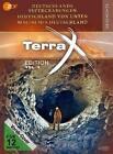 Terra X: Deutschlands Supergrabungen & Deutschland von unten & Magisches Deutschland Edition Vol. 4 (2015)