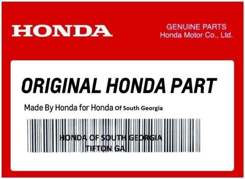Honda 16700-ZW5-004 MECHANICAL FUEL PUMP ASSY BF115 BF130