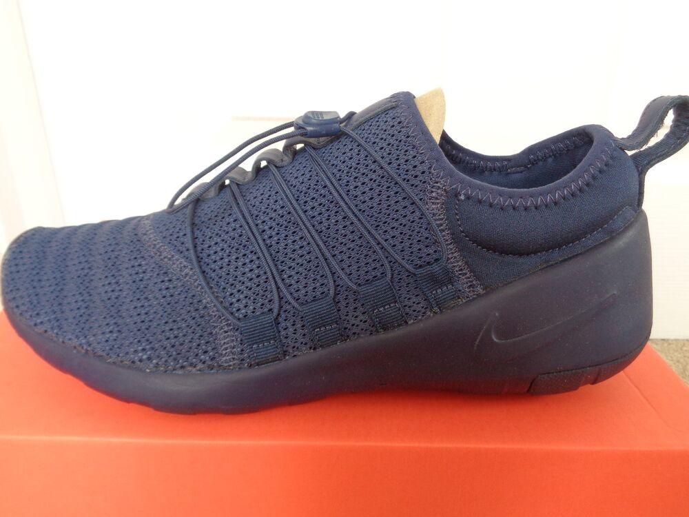 Nike Air Max Invigor noir/blanc 749680-010 homme SZ 10
