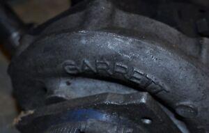 Details about Suzuki Swift GTi G13B Kit Exhaust Manifold, Garrett Turbo,  Turbonetics Wastegate