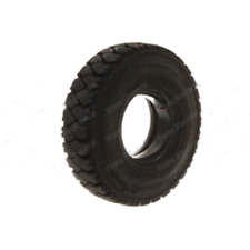 New Forklift Tire Pneumatic 600 X 910 Ply With Tube Syts600x910