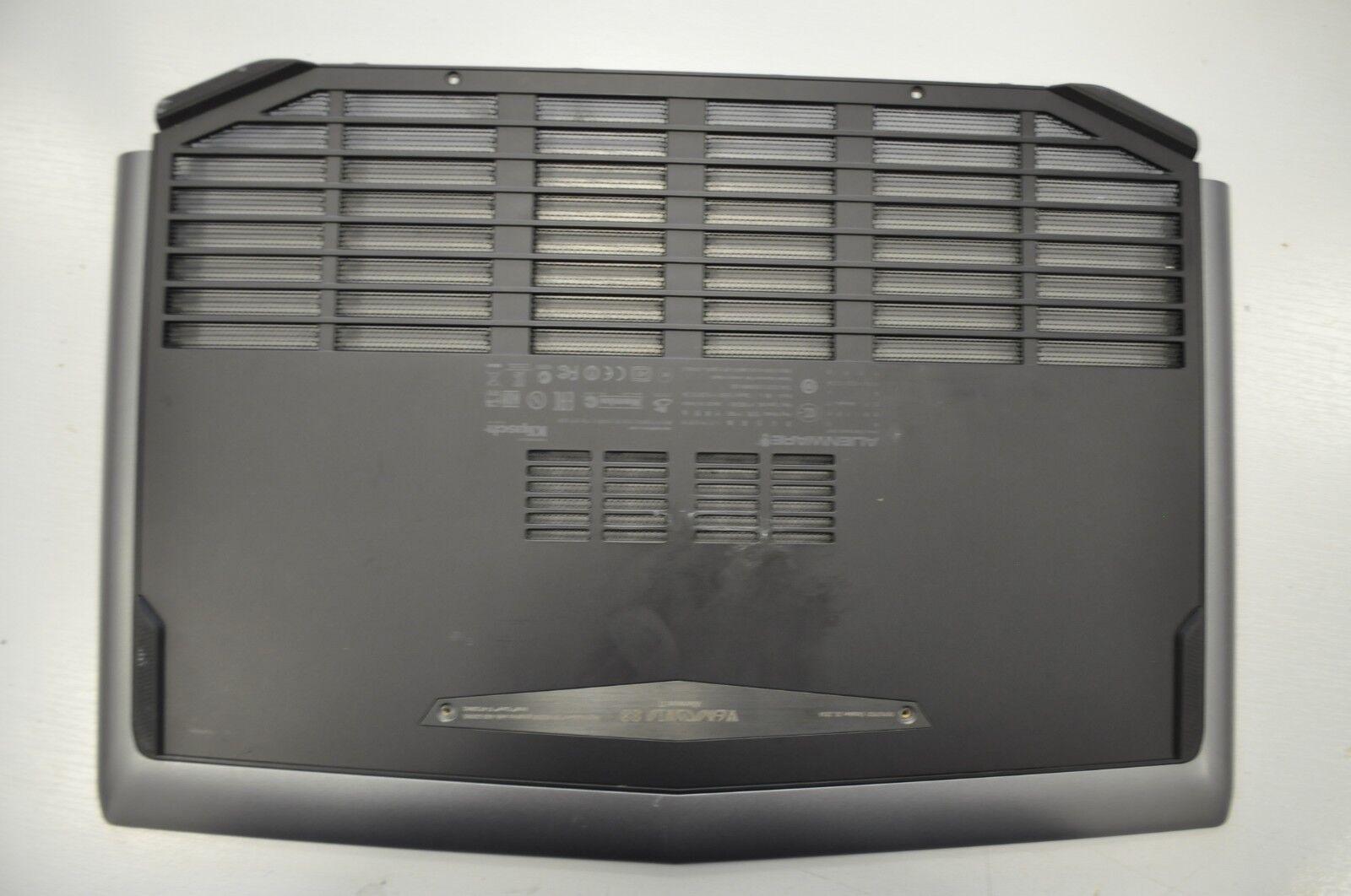 Dell Alienware M17X R5 Bottom Acces Panel Door Cover