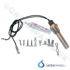 018022K BLUE SEAL GAS FRYER OVER TEMP HIGH LIMIT THERMOSTAT GT45 GT46 MODEL PART