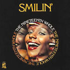 Smilin' by The Nineteenth Whole (CD, Oct-2006, Westbound (USA))